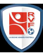 La Roche Vendée Football