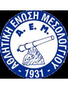 AE Mesolongiou