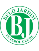 Belo Jardim Futebol Clube (PE)