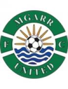 FC Mgarr United