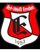 SG RW Emden/Kickers Emden II