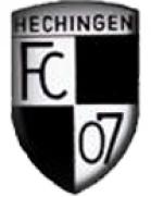 FC Hechingen