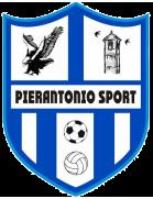 Pierantonio Sport