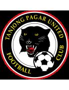 Tanjong Pagar United Reserves