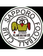 Sapporo FC