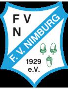 FV Nimburg