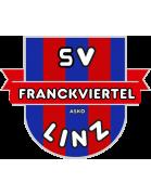 SV Franckviertel Linz