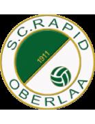 SC Rapid Oberlaa