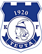KF Teuta U17