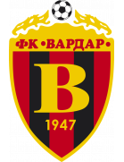Vardar Skopje Youth