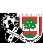 IG Bregenz/Dornbirn