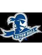 Seton Hall Pirates (Seton Hall University)