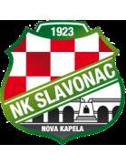 NK Slavonac Nova Kapela