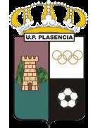 UP Plasencia