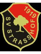 SV Strasshof