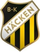 BK Häcken U17