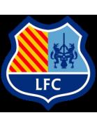 Loyola FC
