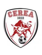 ASD Calcio Cerea 1912