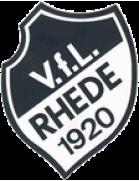 VfL Rhede U19