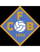 FC Bierstadt