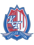 Kataller Toyama Jugend