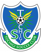 Tochigi SC Youth