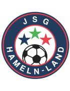 JSG Hameln-Land U17