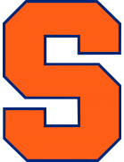 Syracuse Orange (Syracuse University)