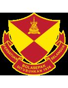 Selangor FA II