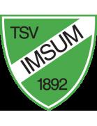 TSV Imsum - Vereinsprofil | Transfermarkt