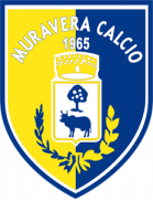Muravera Calcio