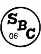 Spandauer BC