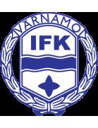 IFK Värnamo 2000