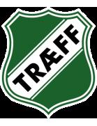SK Traeff