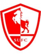 Shanghai United