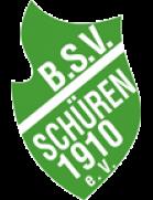 BSV Schüren