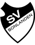 SV Bonlanden Jugend