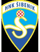 HNK Sibenik U17