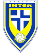 NK Inter Zapresic U17