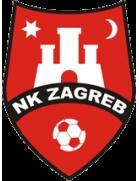NK Zagreb Altyapı