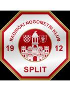 RNK Split U17