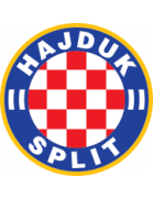 HNK Hajduk Split Youth