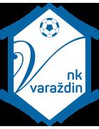 NK Varazdin Juvenis