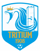 SS Tritium Youth
