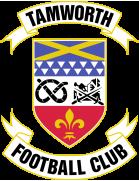 Tamworth FC U18