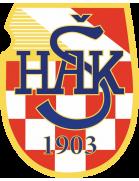 NK HASK Zagreb U17