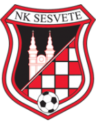 NK Sesvete Youth