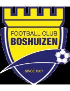FC Boshuizen