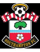 Southampton FC B