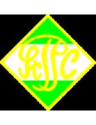 SC St. Pölten Jugend